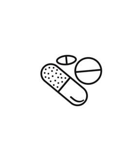 logo médicament