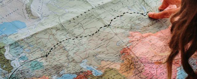Planifier son itinéraire
