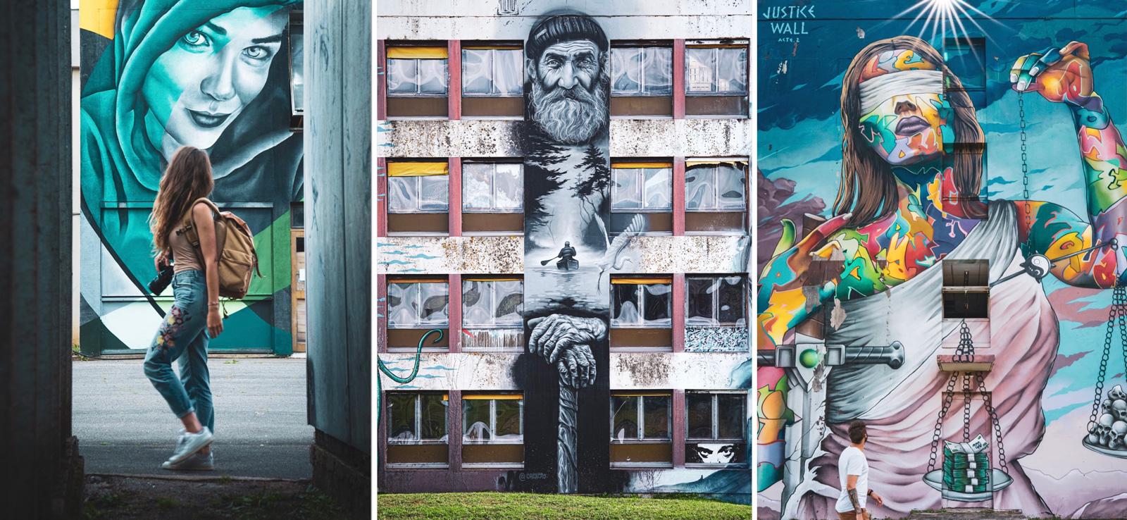 immanquables visite moulins street art city